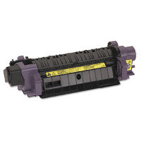 Hewlett Packard HP Q7502A Compatible Laser Toner Maintenance Kit
