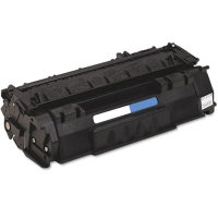 Hewlett Packard HP Q7551A ( HP 51A ) Compatible Laser Toner Cartridge