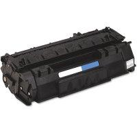 Hewlett Packard HP Q7551A ( HP 51A ) Compatible Laser Toner Cartridge