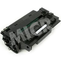 Hewlett Packard HP Q7551A ( HP 51A ) Remanufactured MICR Laser Toner Cartridge
