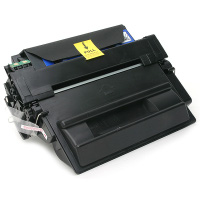 Hewlett Packard HP Q7551X ( HP 51X ) Compatible Laser Toner Cartridge