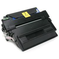 Hewlett Packard HP Q7551X ( HP 51X ) Compatible Laser Toner Cartridge