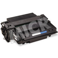 Hewlett Packard HP Q7551X ( HP 51X ) Compatible MICR Laser Toner Cartridge