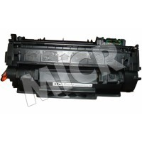 Hewlett Packard HP Q7553A ( HP 53A ) Compatible MICR Laser Toner Cartridge