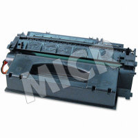 Hewlett Packard HP Q7553X ( HP 53X ) Remanufactured MICR Laser Toner Cartridge