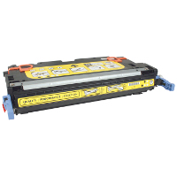 Hewlett Packard HP Q7562A Replacement Laser Toner Cartridge