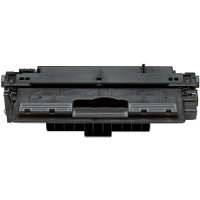 Hewlett Packard HP Q7570A ( HP 70A ) Compatible Laser Toner Cartridge