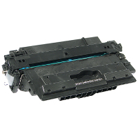 Hewlett Packard HP Q7570A / HP 70A Replacement Laser Toner Cartridge