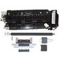 Hewlett Packard HP Q7812-67905 Remanufactured Printer Maintenance Kit