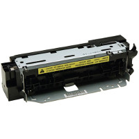 Hewlett Packard HP RG5-0454 Remanufactured Laser Toner Fuser Assembly