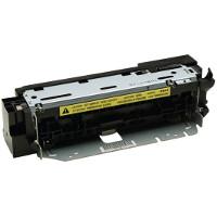 Hewlett Packard HP RG5-0454 Remanufactured Laser Toner Fuser Assembly