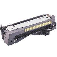 Hewlett Packard HP RG5-0879 Compatible Laser Toner Fuser Assembly