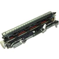 Hewlett Packard HP RG5-4132-170CN Laser Toner Fusing Roller Assembly