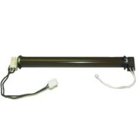 Hewlett Packard HP RG5-4589-040CN Laser Toner Fuser Assembly