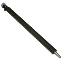 Hewlett Packard HP RG-5-5295 Laser Toner Transfer Roller