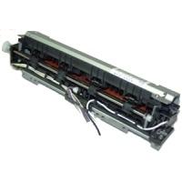Hewlett Packard HP RG-5-5559-110CN Laser Toner Fusing Roller Assembly