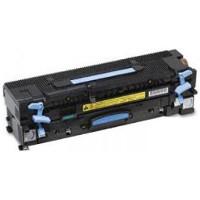 Hewlett Packard HP RG5-5750 Remanufactured Laser Toner Fuser Assembly