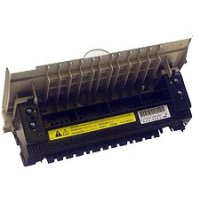 Hewlett Packard HP RG5-7572-110CN Laser Toner Fuser Assembly