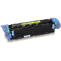 Hewlett Packard HP RG5-7691 Remanufactured Laser Toner Fuser