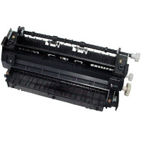 Hewlett Packard HP RG9-1493-000CN Remanufactured Fuser