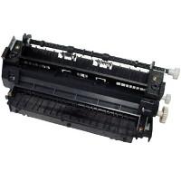 Hewlett Packard HP RG9-1493-000CN Remanufactured Fuser