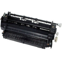 Hewlett Packard HP RG9-1493-000CN Laser Toner Fuser Assembly