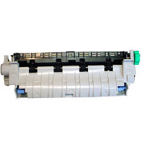 Hewlett Packard RM1-0013 Remanufactured Laser Toner Fuser Assembly