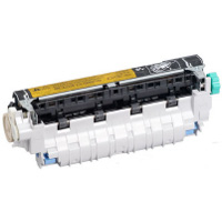 Hewlett Packard HP RM1-0101 Remanufactured Laser Toner Fuser