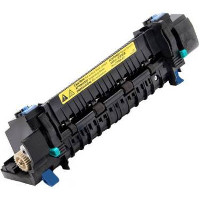 Hewlett Packard HP RM1-0428 Remanufactured Fuser