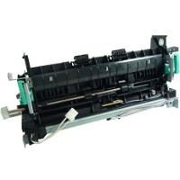 Hewlett Packard HP RM1-1289 Printer Fusing Assembly