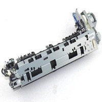 Hewlett Packard HP RM1-1820 Remanufactured Laser Toner Fuser Assembly