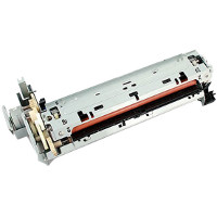 Hewlett Packard HP RM1-1828 Remanufactured Fuser