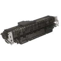 Hewlett Packard HP RM1-2522 Laser Toner Fuser Assembly