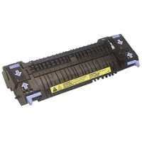 Hewlett Packard HP RM1-2665 Laser Toner Fuser Assembly