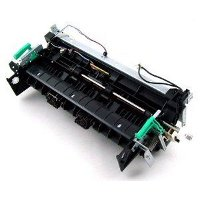 Hewlett Packard HP RM1-3717 Printer Fusing Assembly