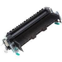 Hewlett Packard HP RM1-4247 Remanufactured Fuser