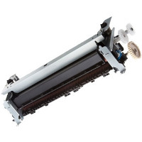 Hewlett Packard HP RM1-4430 Remanufactured Fuser