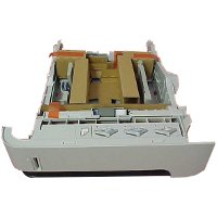 Hewlett Packard HP RM1-4559 Printer 500 Sheet Tray 2 Paper Cassette