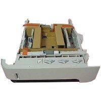 Hewlett Packard HP RM1-4559 Printer 500 Sheet Tray 2 Paper Cassette