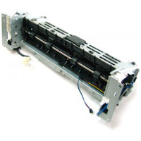 Hewlett Packard HP RM1-6405 Remanufactured Laser Toner Fuser Assembly