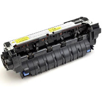 Hewlett Packard HP RM1-8395 Remanufactured Fuser