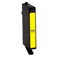 Remanufactured HP HP 902XL ( T6M10AN ) Yellow Inkjet Cartridge