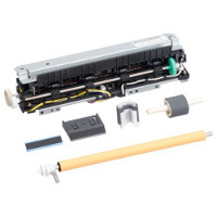 Hewlett Packard HP U6180-60001 Remanufactured Laser Toner Maintenance Kit