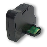 Hasler 3300262X Compatible InkJet Cartridge