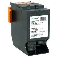 Hasler 4124703Q / WJINK1 Replacement InkJet Cartridge