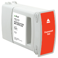 Hasler 4127978B Replacement InkJet Cartridge