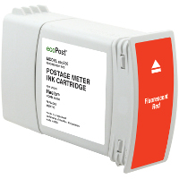 Hasler 4127979C Replacement InkJet Cartridge