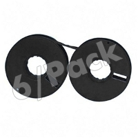 IBM 1040995 Compatible Printer Ribbons (6/Pack)