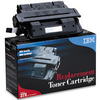 IBM 75P5155 Laser Toner Cartridge