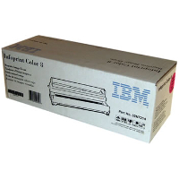 IBM 02N7214 Magenta Printer Drum
